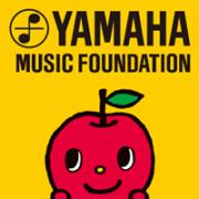 fb_yamaha_kyoushitu