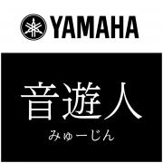 fb_yamaha_myujin