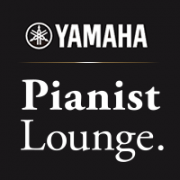 fb_yamaha_pianist