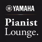 fb_yamaha_pianist