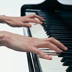 lesson_piano1