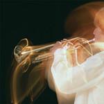 lesson_trumpet1