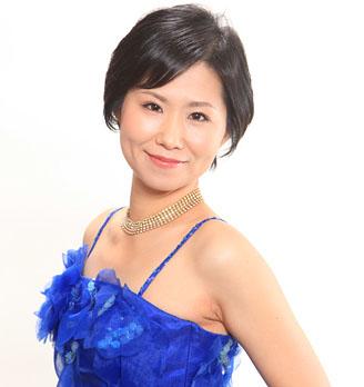 sunao-jinno